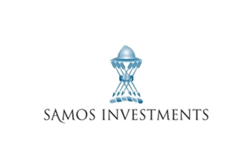 Samos Investments logo